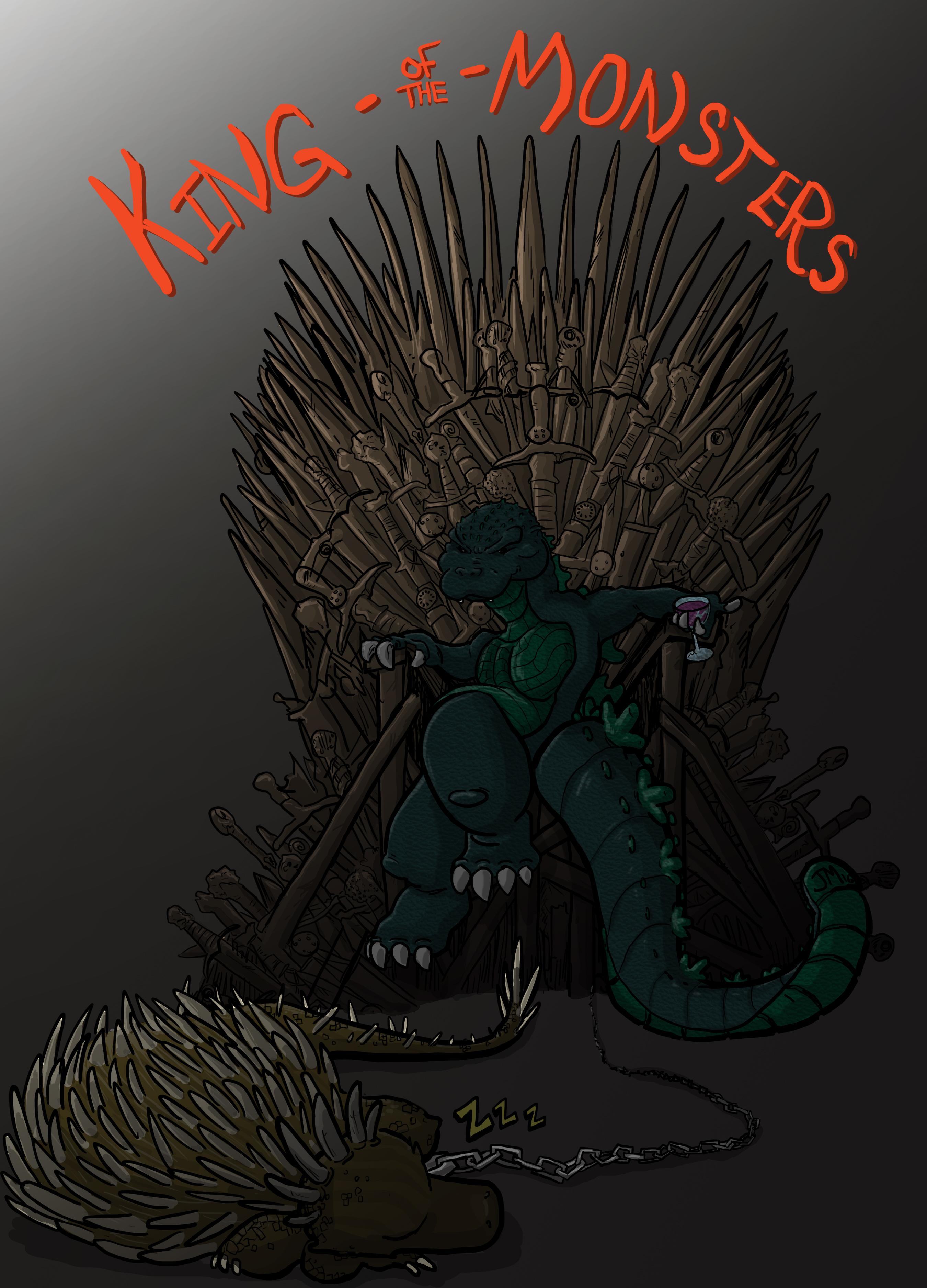 KingOfTheMonsters3